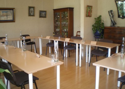 PHOTOS FORMATIONS salle vide 024